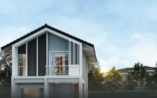 Trendy Home 3-5 MB