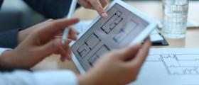 专业建筑师可满足您需要的所有房屋设计